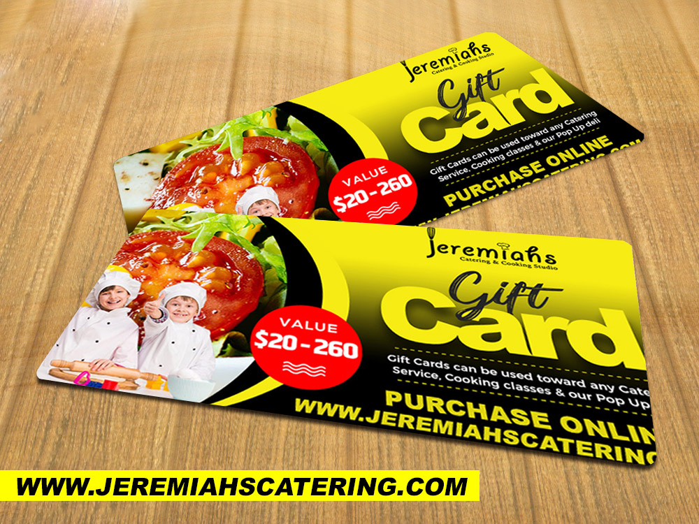 jeremiahs_giftcard 2 copy