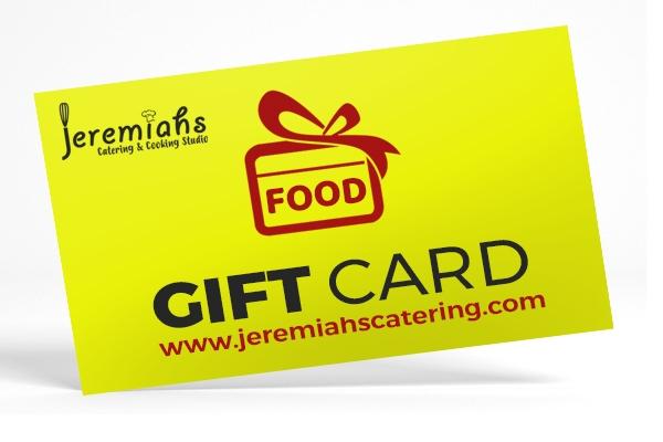 jeremiahs-giftcard-food