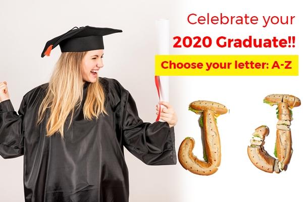 graduation-jeremiahs-catering-website