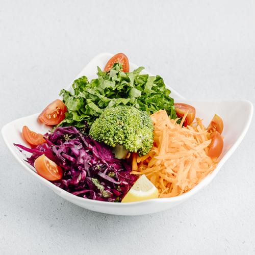 mix-vegetable-salad