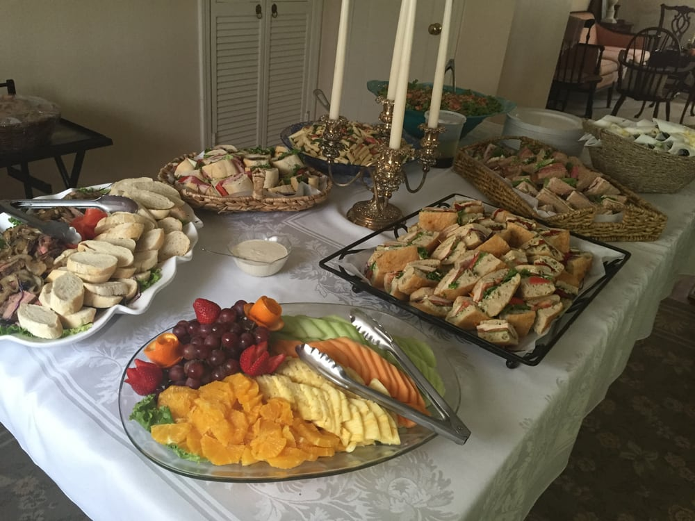 jeremiahs-catering4